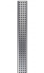 Square jednodielny